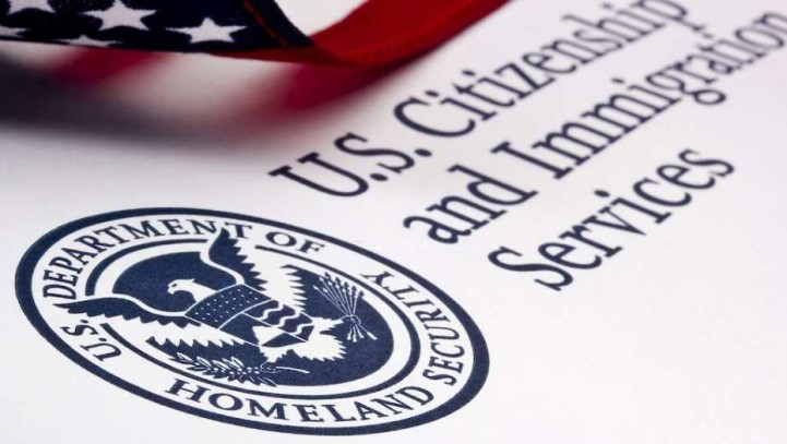 USCIS to Begin Using More Secure Mail Delivery Service